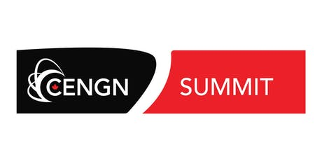 CENGN Summit 2019 tickets