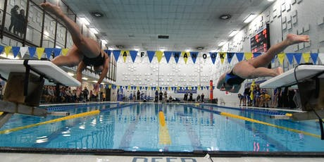Water Safety Day at the University of Alaska-Fairbanks tickets