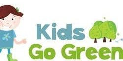 Jhalak Summer Camp - Let's Go Green