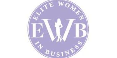 Women in Biz Expo