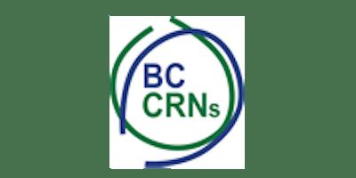 "BC Community Response Networks \""It\"