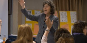 Breakthrough Strategies to Teach & Counsel Troubled Students (ycw)