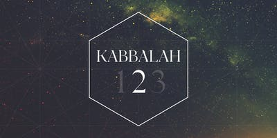 Kabbalah 2 - 10 Week Course - MIAMI