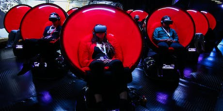"""Positron Voyager - Monthly """"Ride & Learn"""" tickets"""