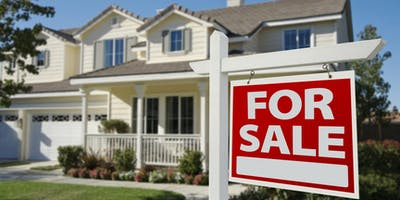 The ABC's of Home Buying