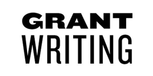 Grant Writing Class (Elizabeth City, NC)