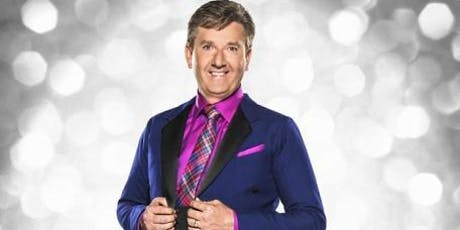 Daniel O'Donnell & Friends - Country Sunday Concert tickets