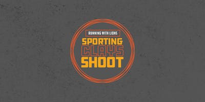 Running With Lions Sporting Clay Shoot