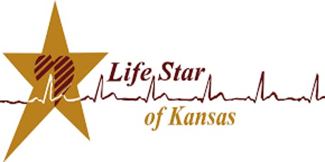17th Annual Life Star of Kansas Emergency Care Symposium tickets