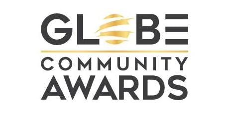 2019 GLOBE Community Awards