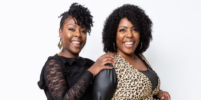 Eaddy Sisters Single Release Concert