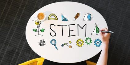 Mississauga STEM Pilot Program