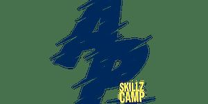 A.P. Skillz Camp 2019