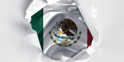 Cinco De Mayo: Celebration