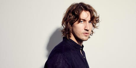Dean Lewis - A Place We Knew tickets