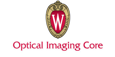 Lunch & Learn: Imaging Core Open House