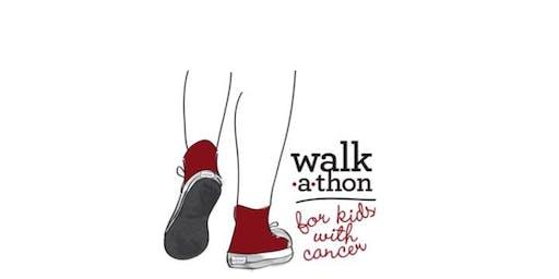 Jazz Brunch: Walkathon for Kids with Cancer