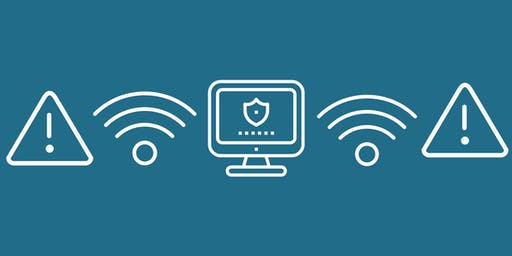 Using WiFi Securely: What Should I Know?