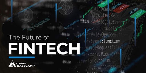 18877739ad11 The Future of Fintech  Investors   Experts Perspective
