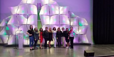 Women in Technology Louisville 3rd Annual Conference  tickets