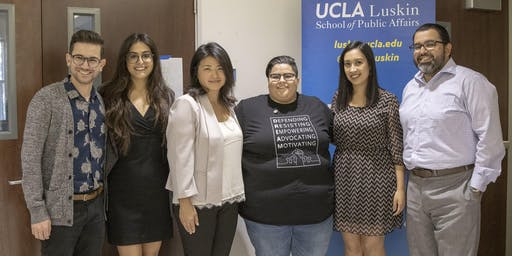Thousand Oaks, CA Ucla Global Health Events | Eventbrite