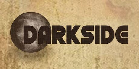 Darkside tickets