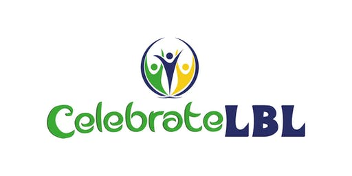 CelebrateLBL Sponsorship 2019