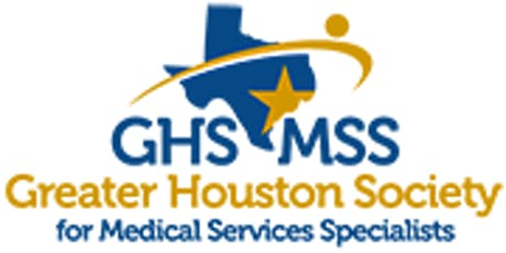 GHSMSS - October 2019 Study Session tickets