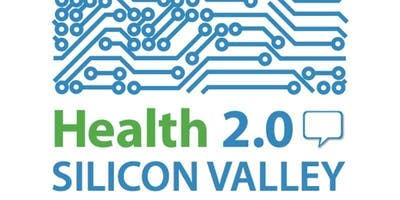 SVHealth May 2019 – Networking, Startups & Keynote