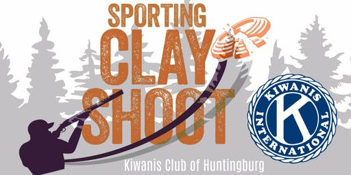 Kiwanis Club of Huntingburg Sporting Clay Shoot