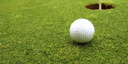 3rd Annual Falcon Open Golf Tournament
