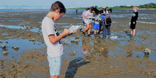 Marine Biologist - FISH Course