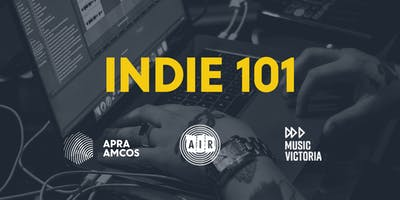 Indie 101 - VIC