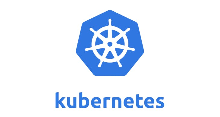 Build Data Applications using Cloud Native (Kubernetes) technologies - Free Workshop by Oracle