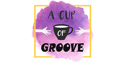 A Cup of Groove- Open to Everyone Session 2019