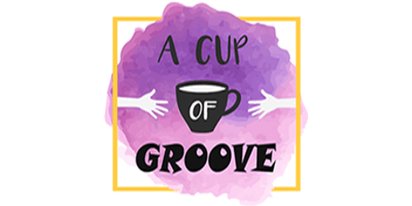 A Cup of Groove- Freestyle Dance Sessions tickets
