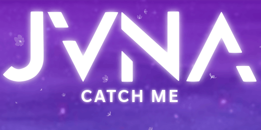 JVNA: Catch Me Tour @ Origin Nightclub