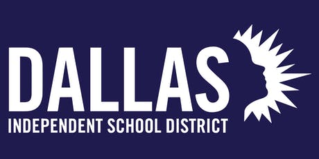 2019 Dallas ISD New Teacher Academy tickets