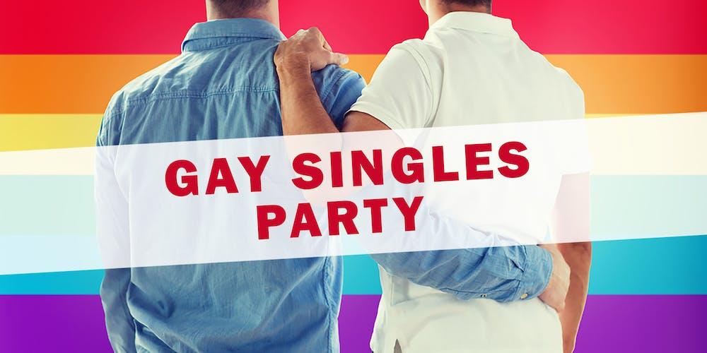 Kostenloses Gay-Dating in brisbane