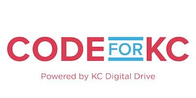 Code for KC: Human-centered design workshop