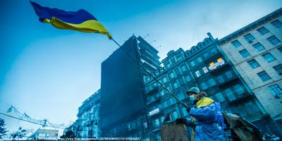 Post-EuroMaidan Ukraine:  Political Developments After the Revolutionary Attempt