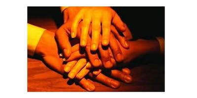 TRAIN-THE-TRAINER: Creating Agreement - Working Together to Resolve Conflict