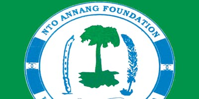 Nto Annang Foundation Annual Fundraiser and Gala