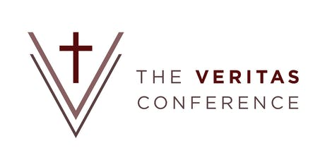 The Veritas Conference 2019 tickets