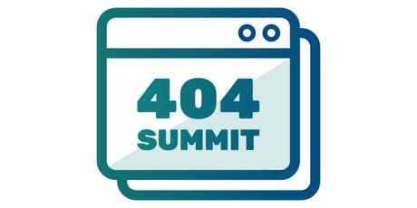 404 SUMMIT tickets