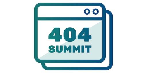 404 SUMMIT