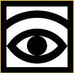 CreativAfrica logo
