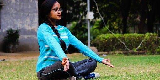 Rise and Shine Yoga (Fleetwood) #yoga4all