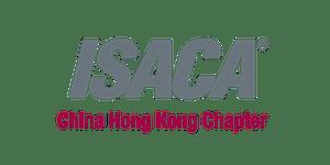 ISACA-HK-CPD-Seminar-20190606