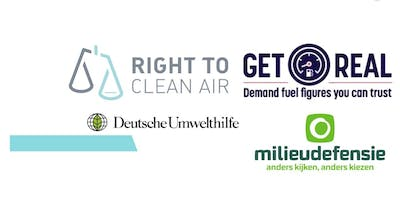 Workshops on the fuel consumption gap and air quality